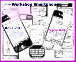 workshop-smartphone