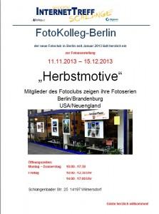 Fotoausstellung-Nov