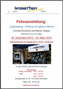 lomo-fotoausstellung