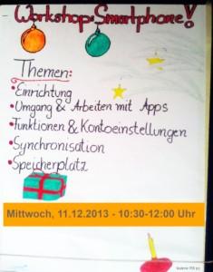 workshop-smartphone2