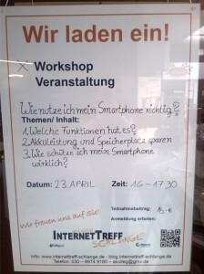 Smartphone-Workshop-23.04.2014