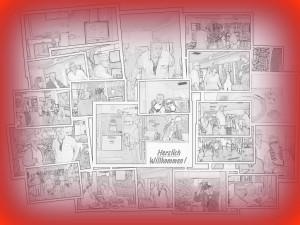 aktionstag-schlangtreff-zeichnung