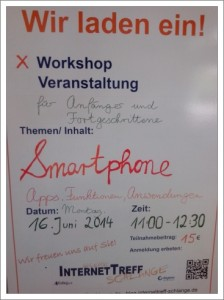 einl-workshop-smartphone