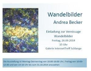 andrea-einladung