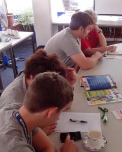 smart-workshop