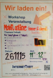 workshop-mobil
