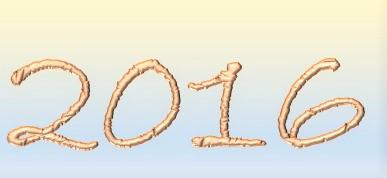 Guten Start 2016!