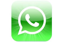 Workshop – Wissen wie's geht: WhatsApp