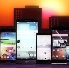 Smartphone und Tablet ohne Fachchinesisch