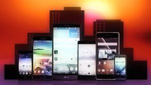 perfekt-smartphone