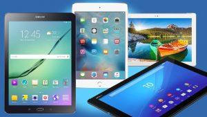 verschiedene_tablets