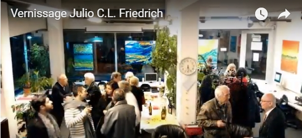 vernissage-julio-friedrich