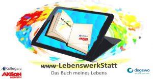 Logo-www-LebenswerkStatt