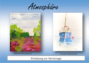 vernissage-atmospaere