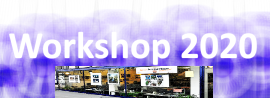 Workshops neu 2020