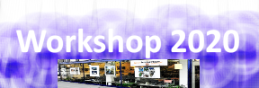 workshop2020