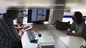 Beratung-Corona