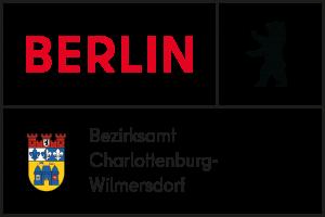 berlin-ba-ch/wi