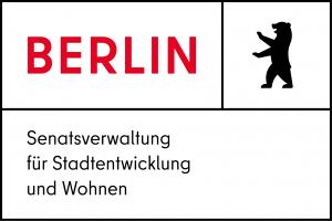 logo-berlin-stadtentw